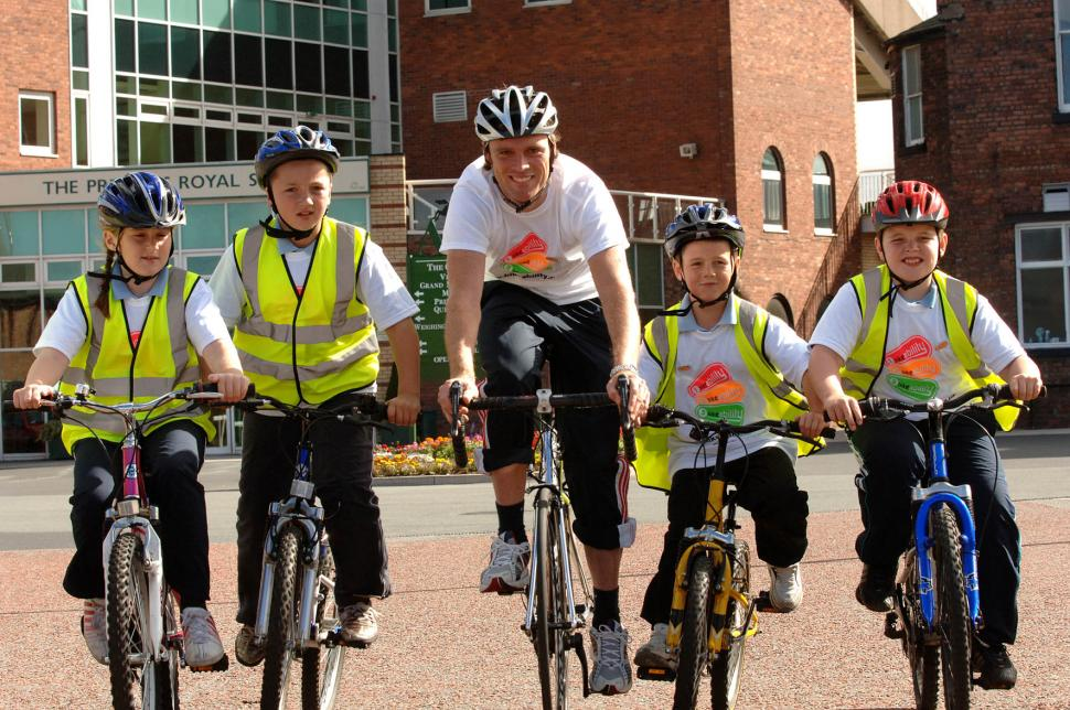 new_cycling_proficiency_scheme.jpg