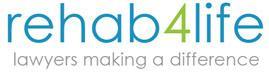rehab_logo.jpg