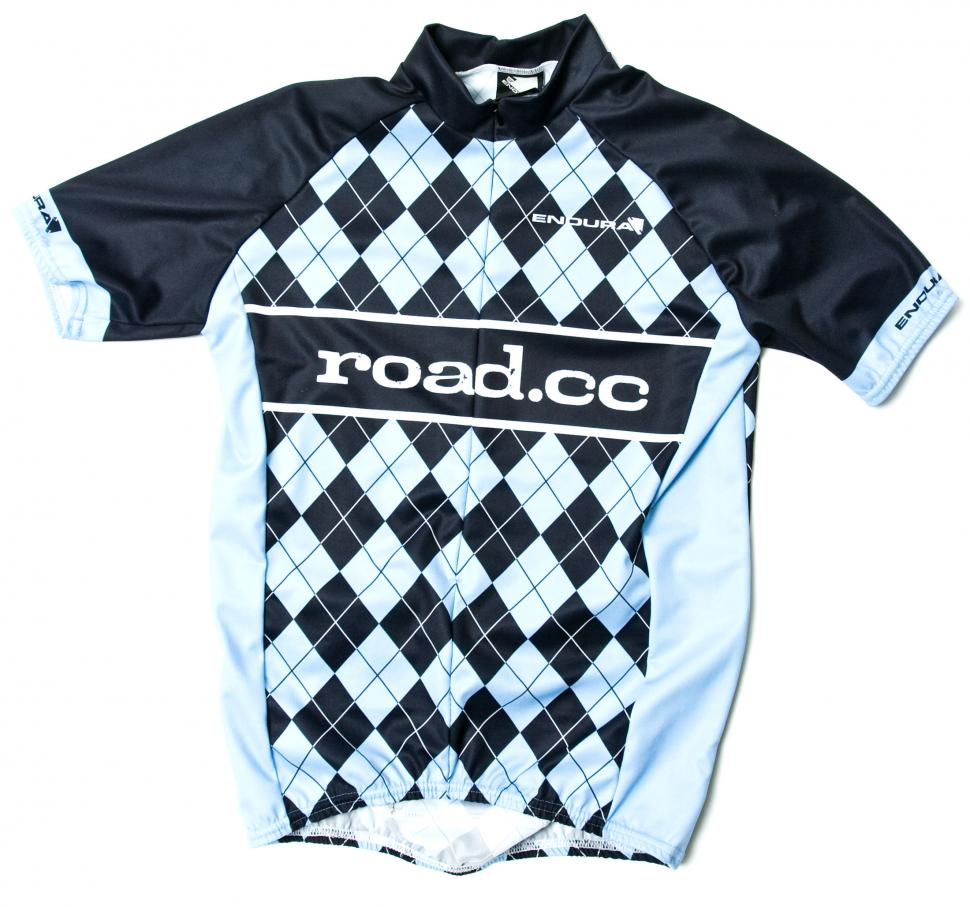 road.cc  jersey