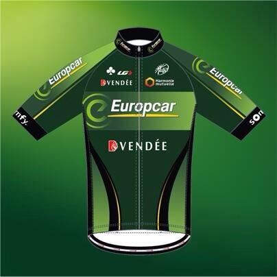 Your Cut Out And Keep Guide To 2014 Worldtour Team Kits Road Cc