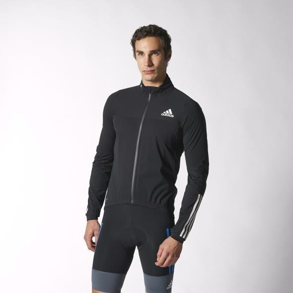 hot sale online d15f2 146dc Adidas goes aero with new adistar spring summer 2015 cycle clothing range