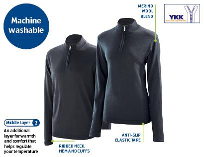 first look aldi 39 s autumn cycling bargains. Black Bedroom Furniture Sets. Home Design Ideas