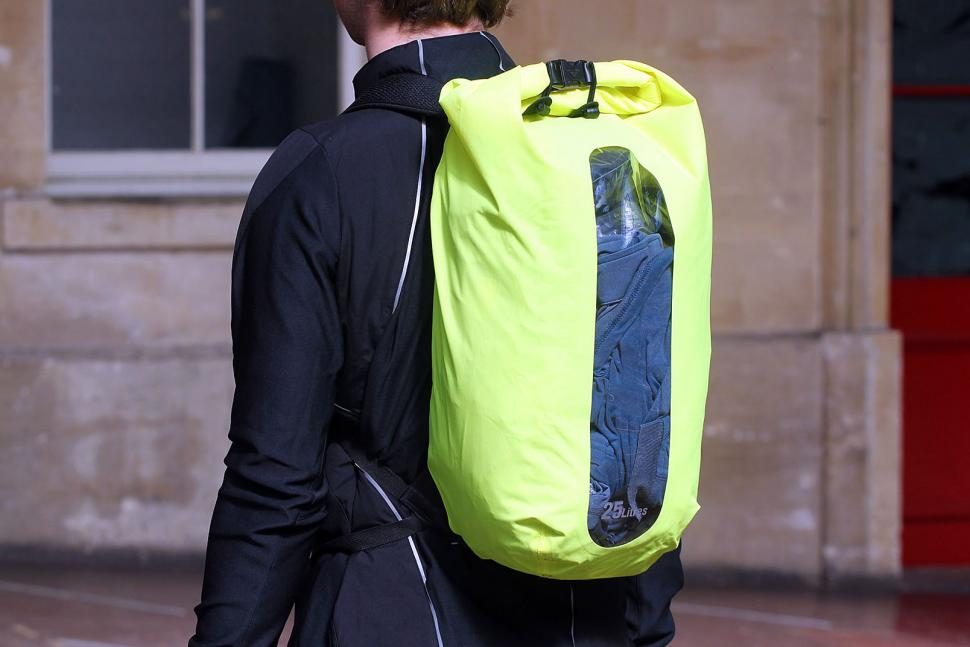 Beginner s guide to cycling luggage — how to carry stuff on your ... 9b12a6227b