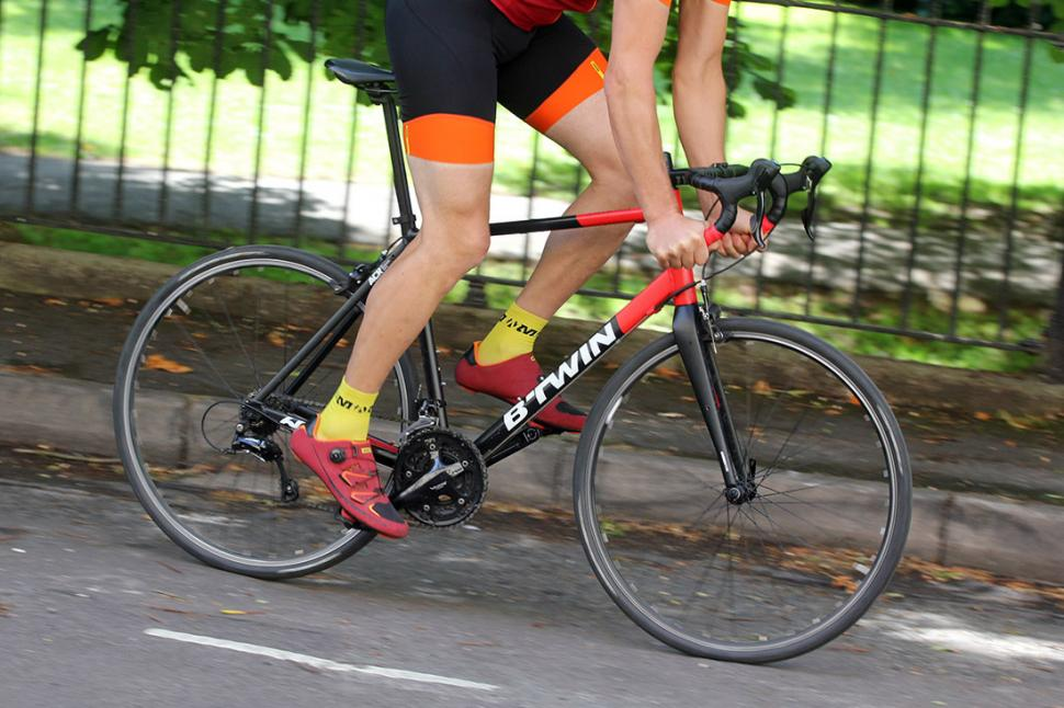 road cc Bike of the Year 2015-16 - Cyclocross, Adventure and