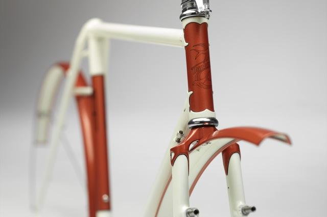 Top frame makers from Britain & beyond heading to Bespoked Bristol ...
