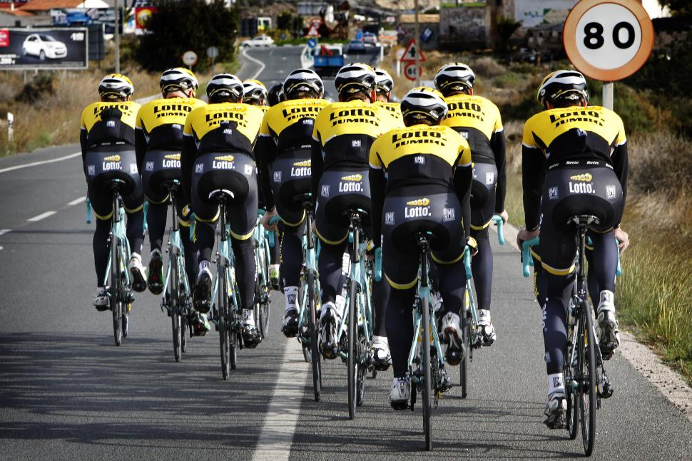 LOTTO-JUMBO-bunch