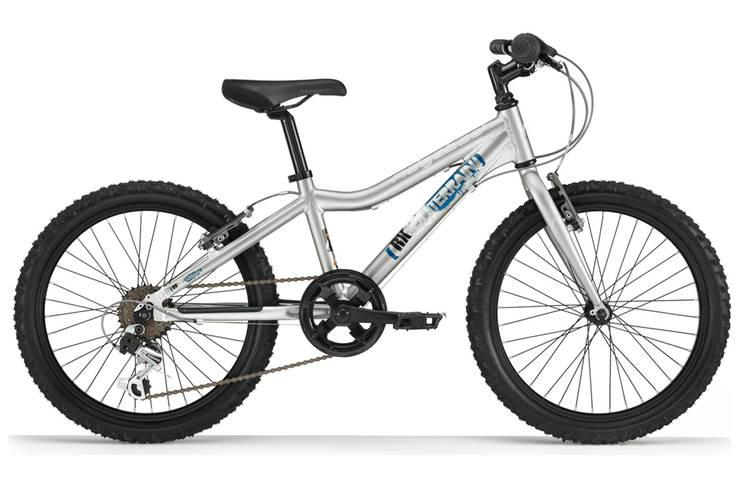 ridgeback-rx20-2014-kids-bike