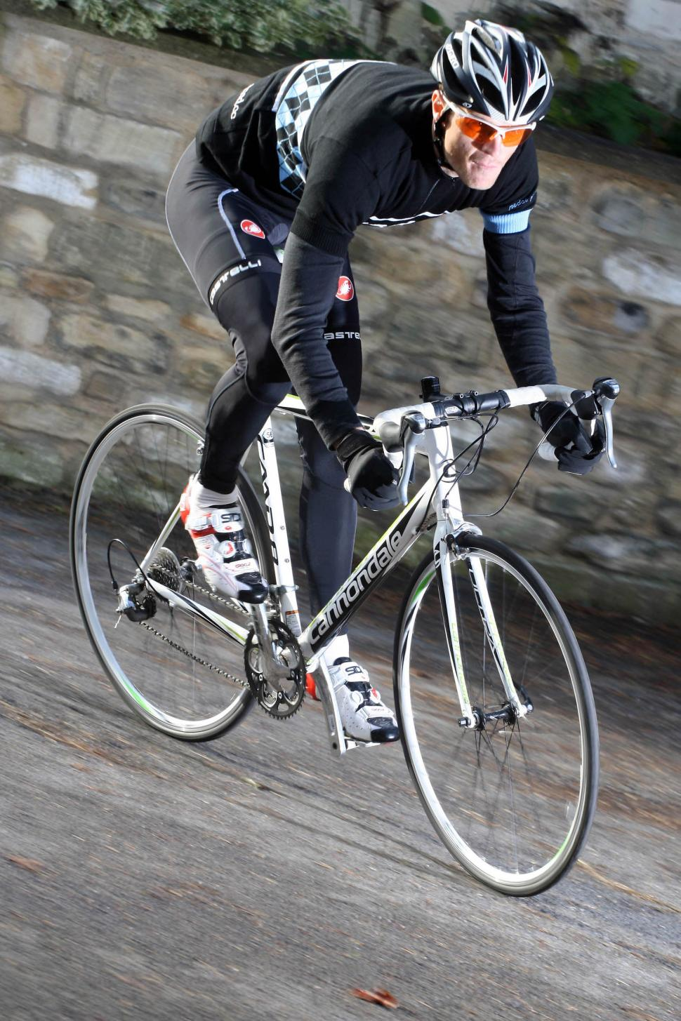 review cannondale caad8 tiagra road cc rh road cc 2017 Cannondale Road Bikes 2017 Cannondale Road Bikes