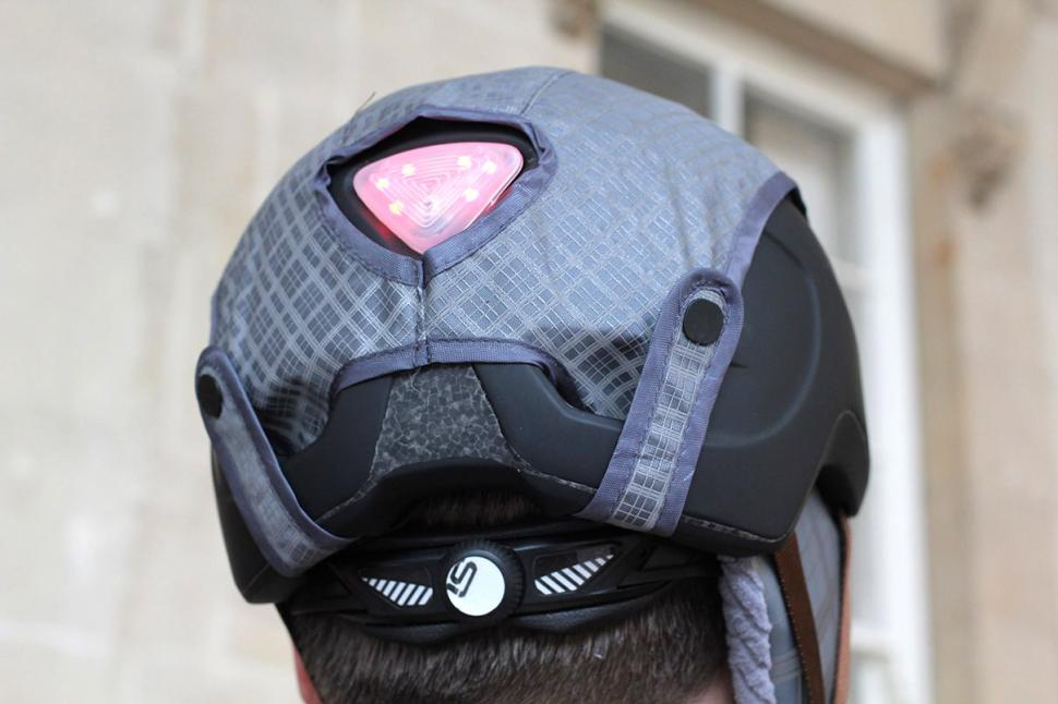 Cannondale Utility Helmet - light insert