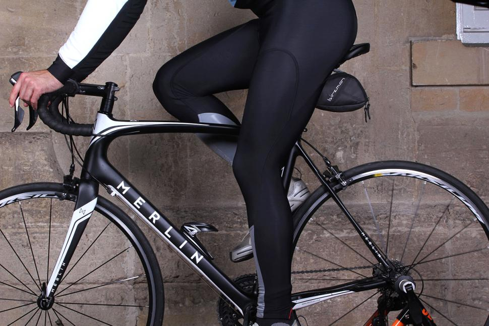 16 of the best winter cycling bib tights and trousers  4bfc8128c