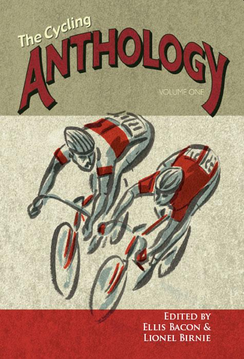 The Cycling Anthology Vol 1