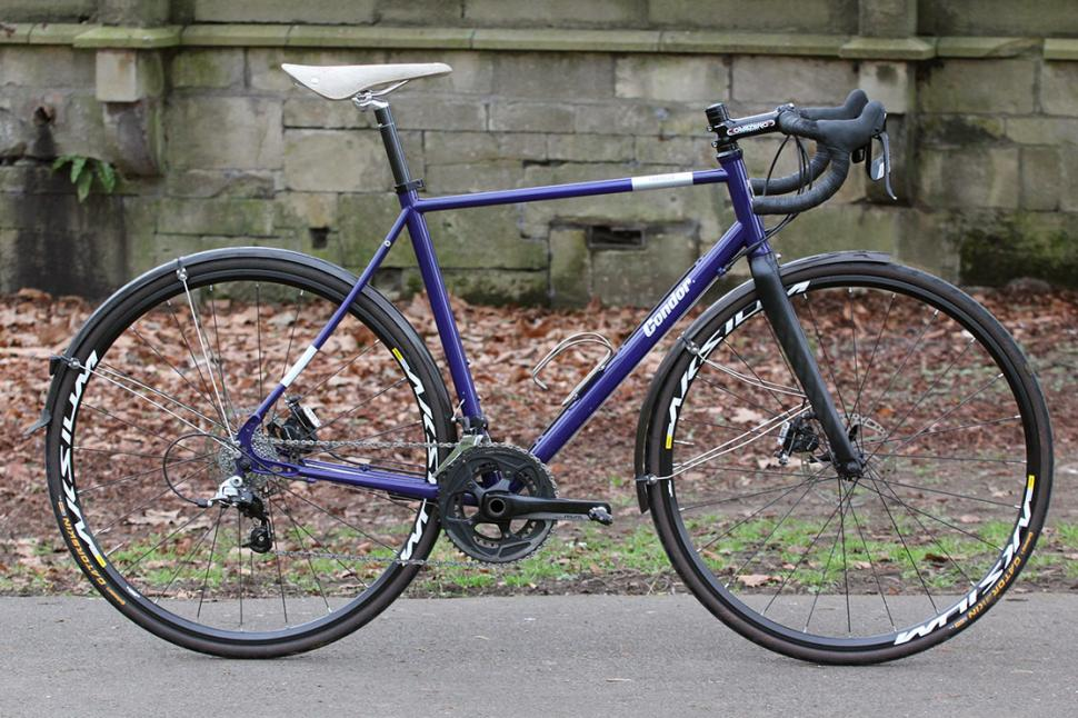 20 of the best steel road bikes and frames — great rides from