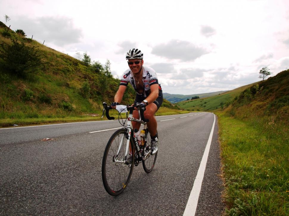 Everything you need to know for pain-free cycling