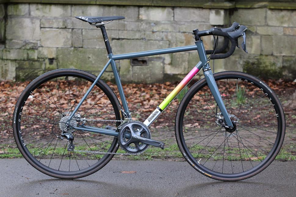 18 of the best steel road bikes and frames — great rides from ...