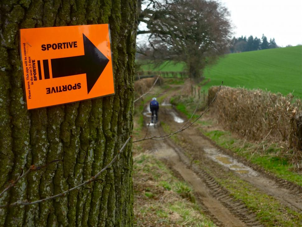 DunctonCXSportive-Sign