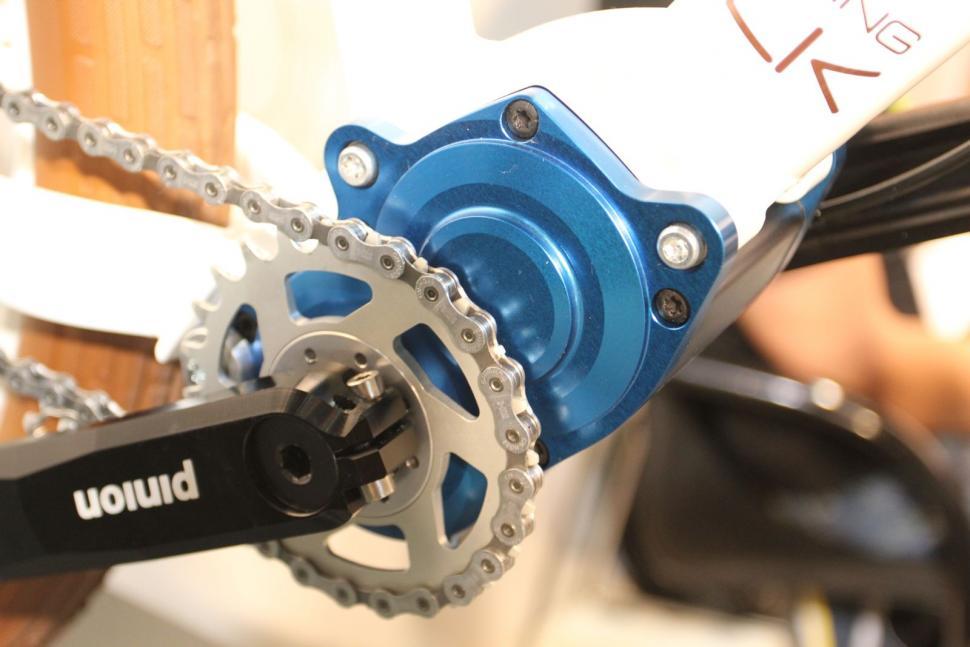 Pinion BB gears.jpg