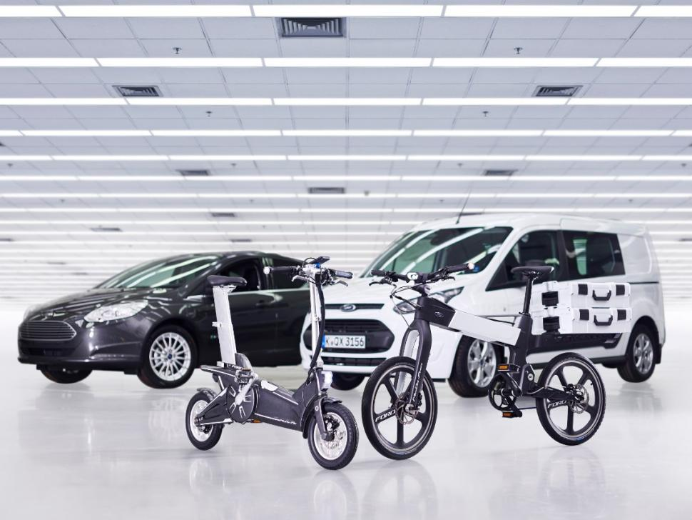 ford e-bikes1.png