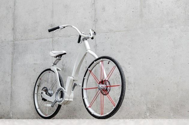 Gi Bike full 2 1