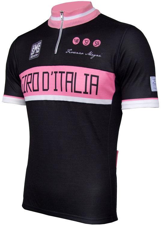 ec04c9a6b Giro D Italia Fiorenzo Magni commemorative jersey now available ...