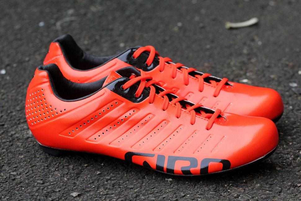 14 Of The Best Performance Road Cycling Shoes