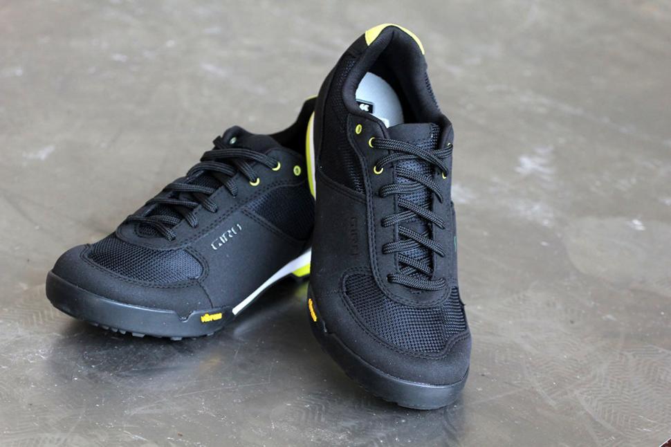 Giro Petra VR Shoes