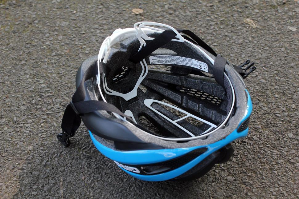 GIRO Synthe Helmet Pad Replacement Set