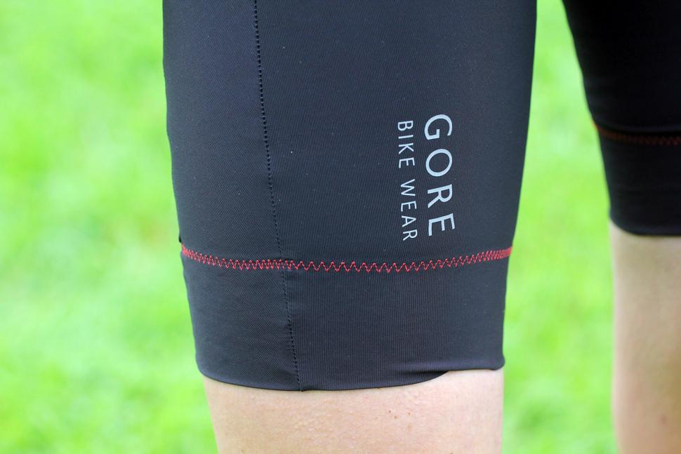 490999cbb 1   4. Gore Bike Wear xxx bibshorts - riding. Gore Bike Wear reportedly  spent two years developing these new Xenon Race ...