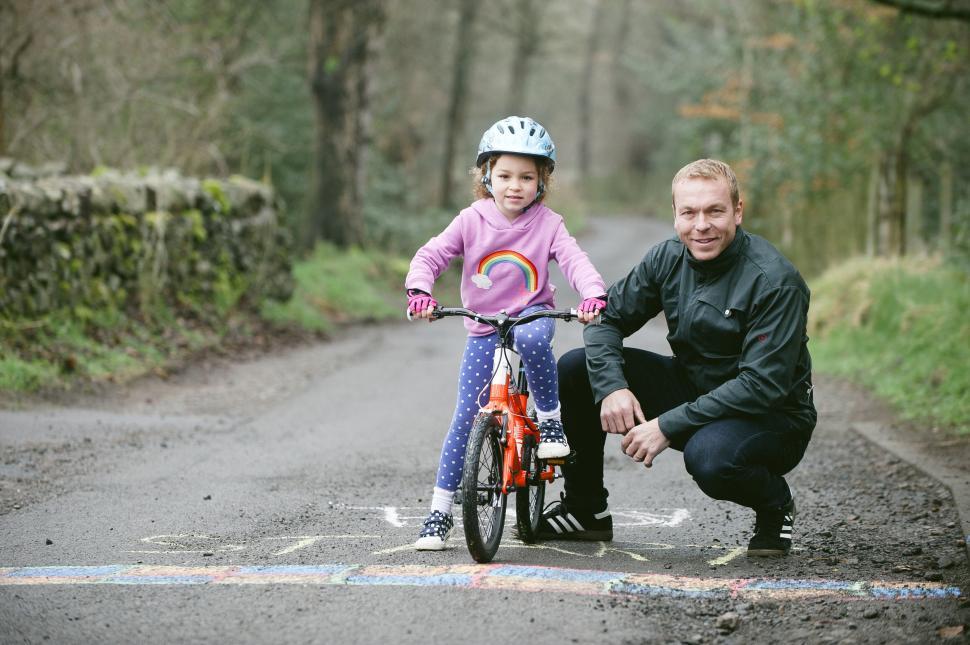Chris_Hoy_Evans_Cycles121