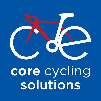 Core_Cycling