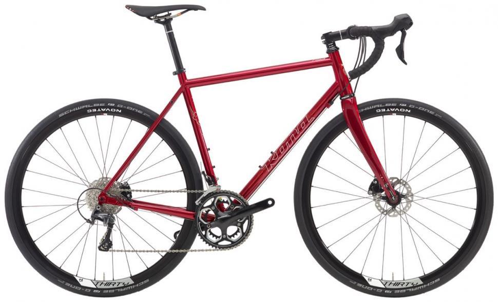 Kona Roadhouse 2016 full bike (1)