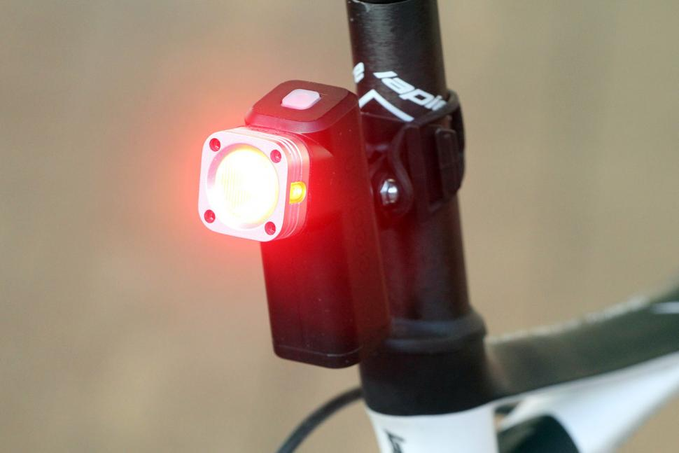 16 Of The Best Cycling Rear Lights Make Sure You Re Seen