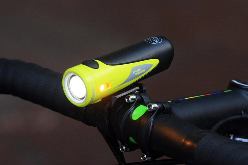 Light And Motion Urban 650 Front Light Amazing Pictures