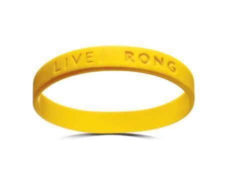 LiverongBand