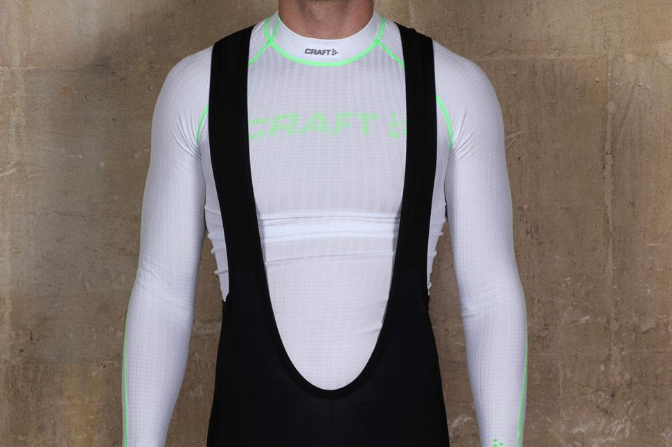 Craft Active Extreme LS Baselayer