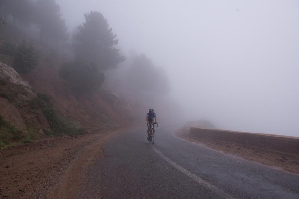 Marrakech Atlas Etape Still Images4