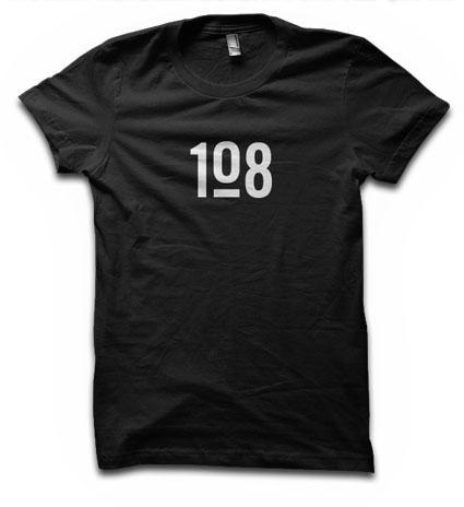 108 Wouter Weylandt T shirt.jpg