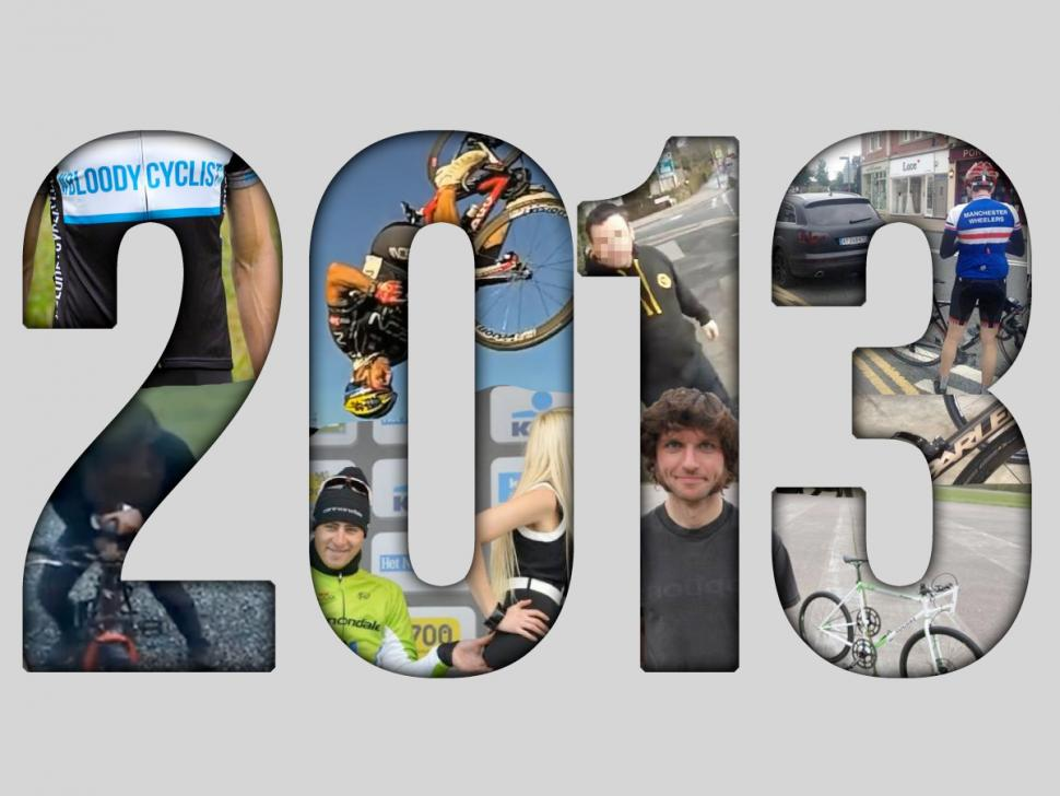 2013-news-stories