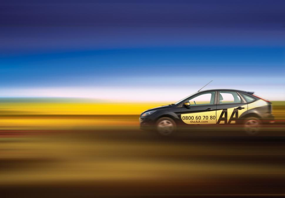 AA car (picture credit The AA).jpg