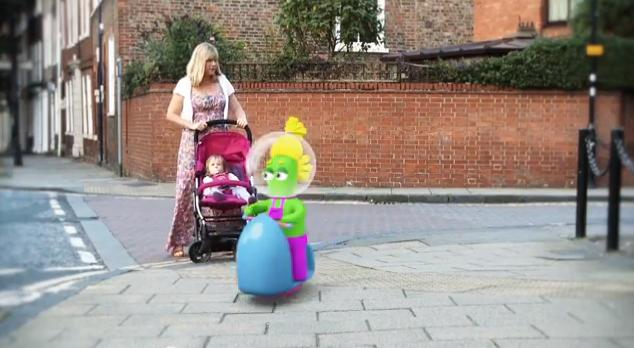 Alien cycle safety video still.png