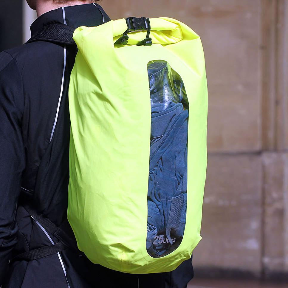 14 of the best cycling rucksacks — gear carriers to suit all budgets ... d4e5f72a0c1a1