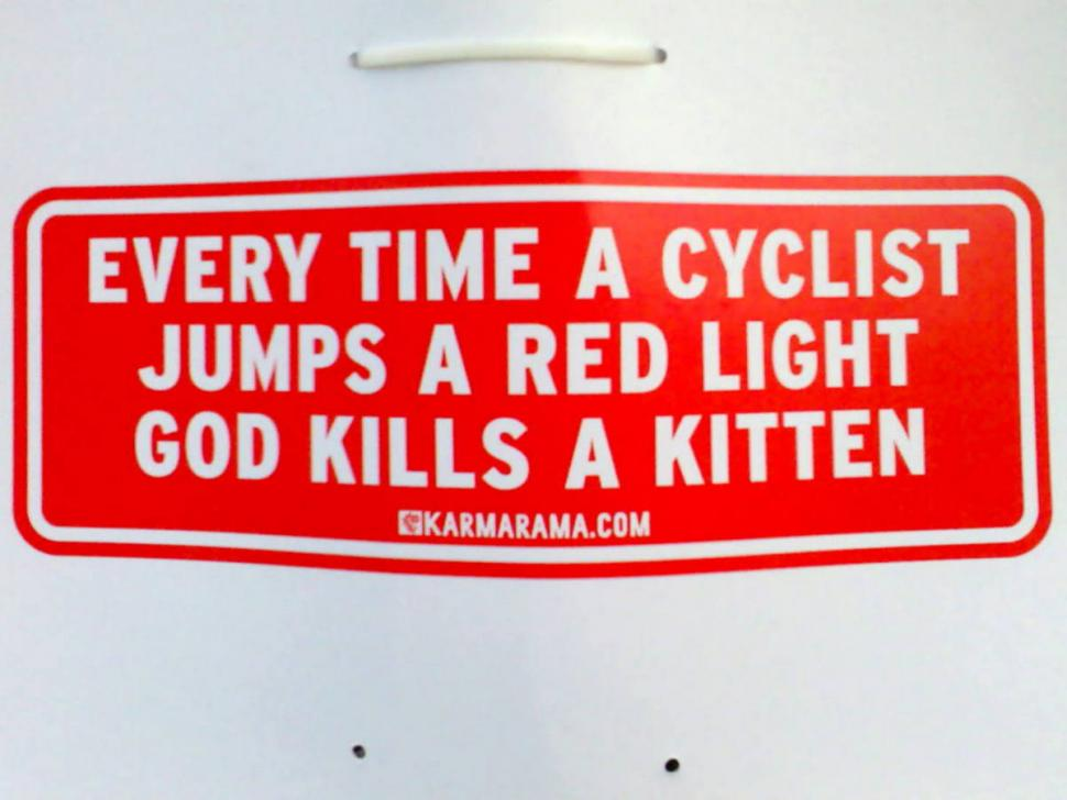 Anti RLJ sign (CC licensed image by ollybenson:Flickr)