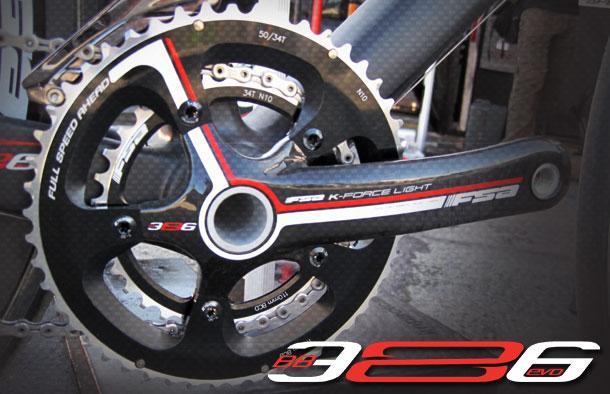 cea5483a465 Updated: FSA introduce new bottom bracket standard… BB386Evo | road.cc