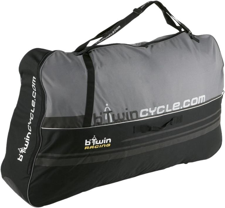 BTwin Bike Cover