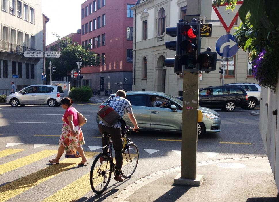 Basel red light study (picture credit VDB)