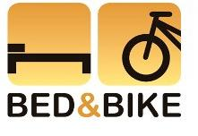 Bed and Bike logo.jpg