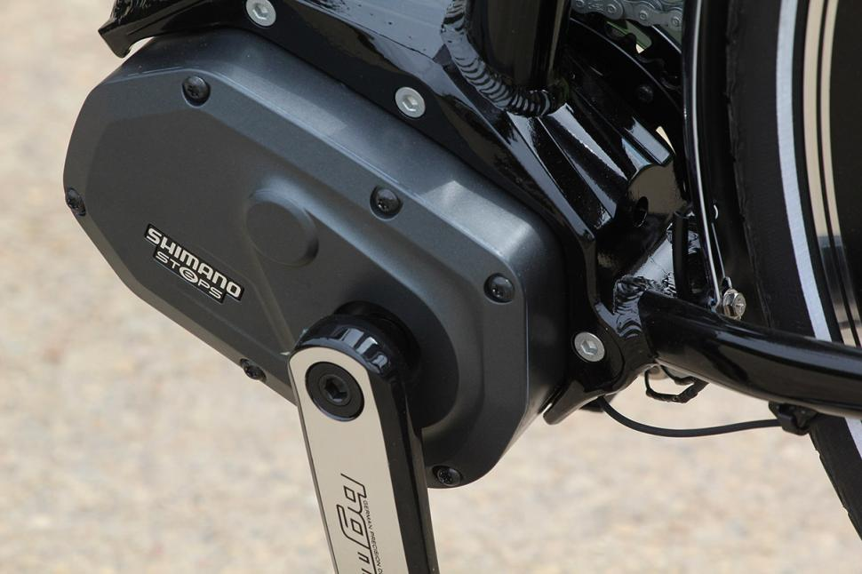 Buyer's guide to electric bikes | road cc