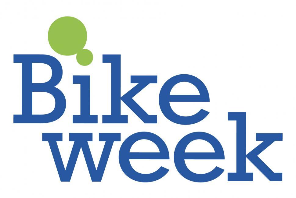 BikeWeekHiResLogo