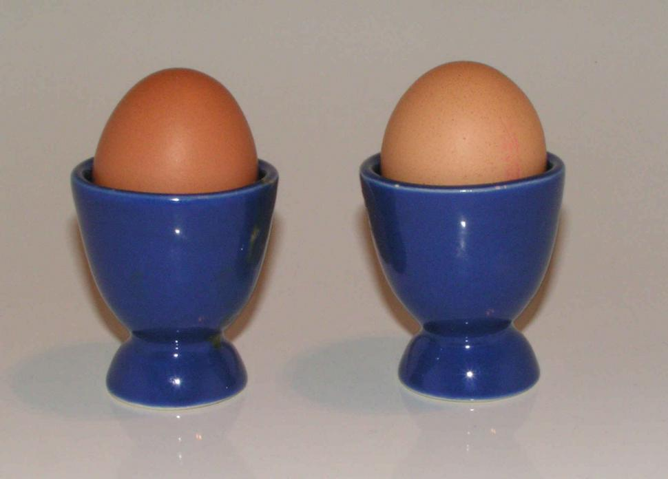 Boiled_eggs