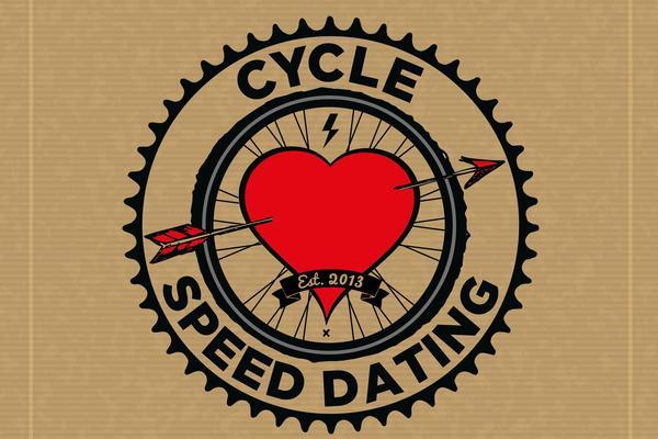 London-Speed-Dating Bewertungen