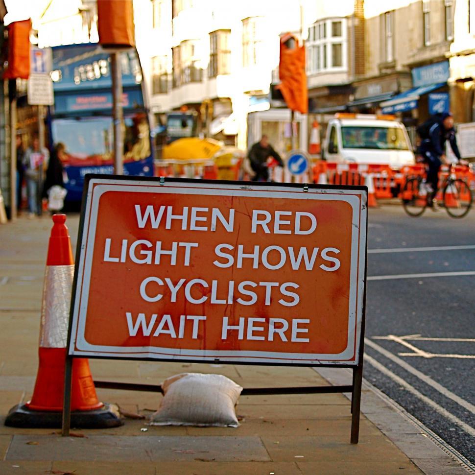 Cyclists Wait Here.jpg